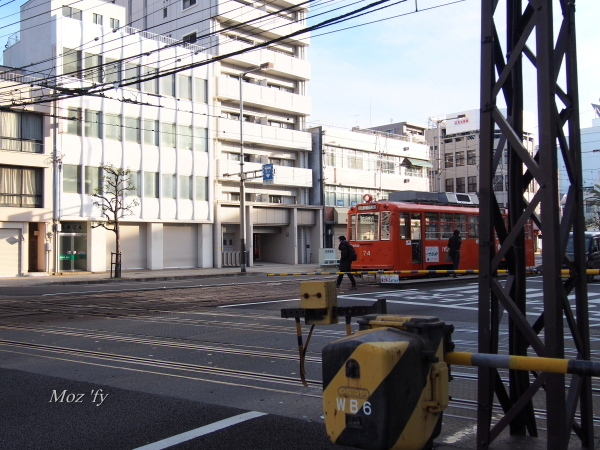 P1180811-12.jpg