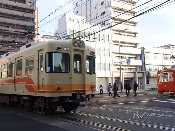 P1180817-12.jpg