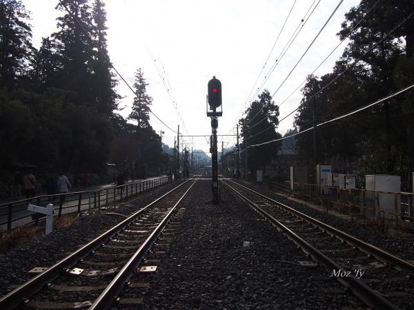 P2110002-14.jpg