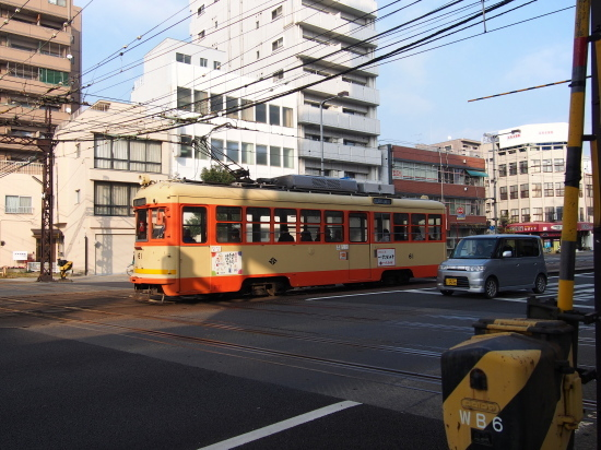 P1190265-12.jpg
