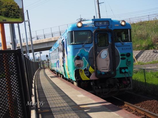 P4220016-12.jpg